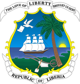 800px-Coat_of_arms_of_Liberia.svg.png