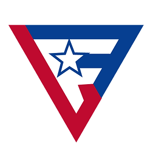 Liberia-Forward-No-Text-Logo.png