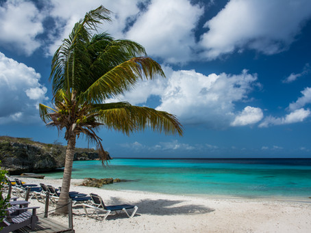 5 Things to Know about Traveling to the Caribbean