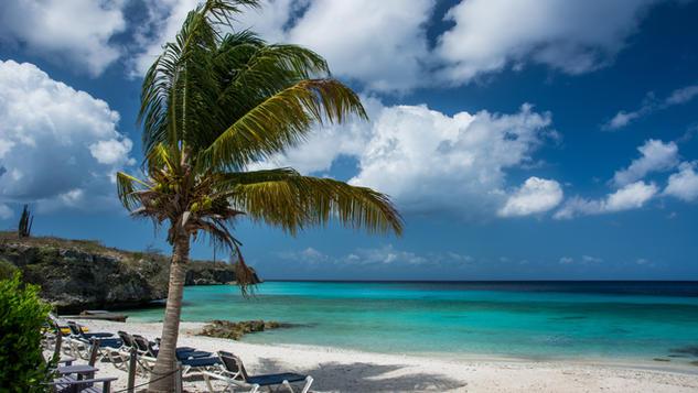 Caribbean Golf Travel
