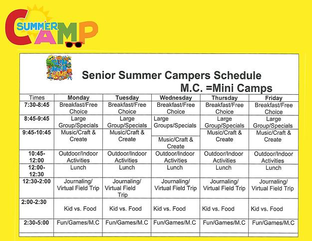 SC Schedule.png