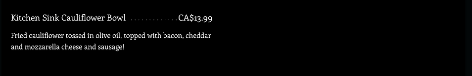 Screen Shot 2021-01-12 at 10.50.52 PM.pn