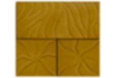 Горный камень, Фасадная панель,  фасадные панели, цокольная панель, цокольные  панели, фасадная плитка, фасадные панели  Алматы, фасадная панель в Алматы, тротуарная  плитка, тротуарка, брусчатка, гранитная плитка, клинкерная плитка, клинкерная брусчатка, брусчатка в Алматы, тротуарная плитка в Алматы, фасадная панель под кирпич, фасадная панель под камень, фасадная бетонная панель, фасадная панель из бетона, фибробетонная панель, фасадный декор, старый кирпич, сланец,  искусственный камень, облицовочный кирпич,  шамотный кирпич, фасадный сайдинг под кирпич,  фасадные бетонные панели,   фасадная плитка под кирпич, отделка фасадными панелями, облицовка фасада, панели под кирпич, облицовочный кирпич Алматы, облицовочный кирпич, клинкерный кирпич, клинкерный кирпич Алматы, цокольный сайдинг, сайдинг под кирпич,   термопанель, термопанель  Алматы, фибробетон, искусственный камень, травертин, мрамор, доломит, сланец, ракушечник, песчаник, рваный кирпич, клинкерная плитка, фасадные работы