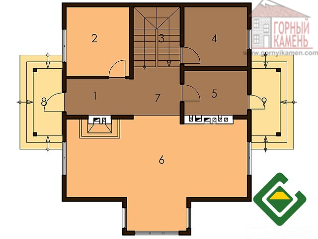 сип панели sip строительство домов