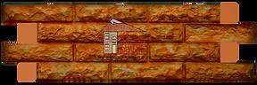 Компания «Горный камень» предлагает фасадные и облицовочные панели, из высокопрочного бетона, которые используются для наружной и внутренней облицовки стен. Все панели крепятся на  дюбель-нагели или шурупы. Продукция: плитка под кирпич, искусственный травертин, мрамор, камень, фасадные панели, термопанели, травертин искусственный, травертин, мрамор, гранит, фасадные панели Алматы, Фасадная панель Алматы, термопанели Алматы, термопанель, облицовочная плитка, фасадная плитка, облицовка фасада,  фасадные термопанели Алматы, облицовочный кирпич Алматы, фасадный кирпич Алматы, клинкерный кирпич, облицовочная плитка, сайдинг Алматы, фасадная панель, бетонная фасадная панель, фасадный декор Алматы, травертин, мрамор, травертин в Алматы, мрамор в Алматы, кирпич в Астане, травертин в Астане, мрамор в Астане, натуральный камень Алматы, натуральный камень в Астане.