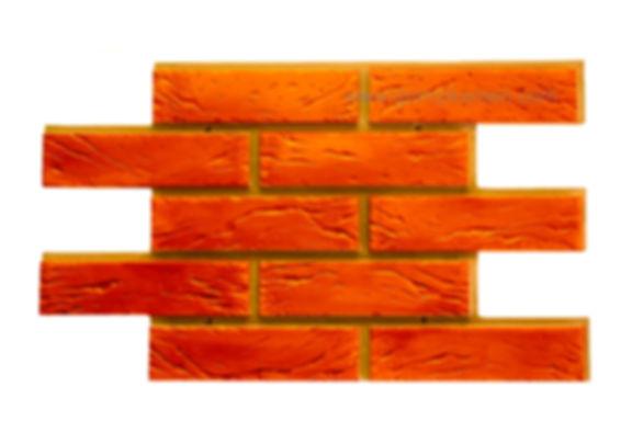 Горный камень, Фасадная панель,  фасадные панели, цокольная панель, цокольные  панели, фасадная плитка, фасадные панели  Алматы, фасадная панель в Алматы, тротуарная  плитка, тротуарка, брусчатка, гранитная плитка, клинкерная плитка, клинкерная брусчатка, брусчатка в Алматы, тротуарная плитка в Алматы, фасадная панель под кирпич, фасадная панель под камень, фасадная бетонная панель, фасадная панель из бетона, фибробетонная панель, фасадный декор, искусственный камень, облицовочный кирпич, фасадный сайдинг под кирпич,  фасадные бетонные панели,   фасадная плитка под кирпич, отделка фасадными панелями, облицовка фасада, панели под кирпич, облицовочный кирпич Алматы, облицовочный кирпич, клинкерный кирпич, клинкерный кирпич Алматы, цокольный сайдинг, сайдинг под кирпич,   термопанель, термопанель  Алматы, фибробетон, искусственный камень, травертин, мрамор, доломит, сланец, ракушечник, фасадные работы