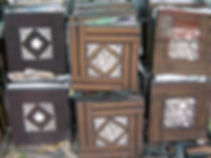 Горный камень, Фасадная панель,  фасадные панели, цокольная панель, цокольные  панели, фасадная плитка, фасадные панели  Алматы, фасадная панель в Алматы, тротуарная  плитка, тротуарка, брусчатка, гранитная плитка, клинкерная плитка, клинкерная брусчатка, брусчатка в Алматы, тротуарная плитка в Алматы, фасадная панель под кирпич, фасадная панель под камень, фасадная бетонная панель, фасадная панель из бетона, фибробетонная панель, фасадный декор, старый кирпич, сланец,  искусственный камень, облицовочный кирпич,  шамотный кирпич, фасадный сайдинг под кирпич,  фасадные бетонные панели,   фасадная плитка под кирпич, отделка фасадными панелями, облицовка фасада, панели под кирпич, облицовочный кирпич Алматы, облицовочный кирпич, клинкерный кирпич, клинкерный кирпич Алматы, цокольный сайдинг, сайдинг под кирпич,   термопанель, термопанель  Алматы, фибробетон, искусственный камень, травертин, мрамор, доломит, сланец, ракушечник, фасадные работы