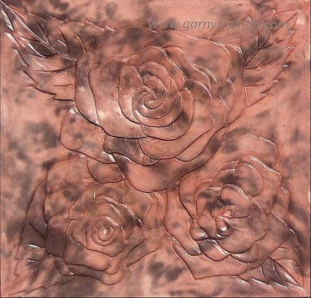 Горный камень производство Фасадная панель,  фасадные панели, цокольная панель, цокольные  панели, фасадная плитка, фасадные панели  Алматы, фасадная панель в Алматы, тротуарная  плитка, тротуарка, брусчатка, гранитная плитка, клинкерная плитка, клинкерная брусчатка, брусчатка в Алматы, тротуарная плитка в Алматы, фасадная панель под кирпич, фасадная панель под камень, фасадная бетонная панель, фасадная панель из бетона, фибробетонная панель, фасадный декор, старый кирпич,