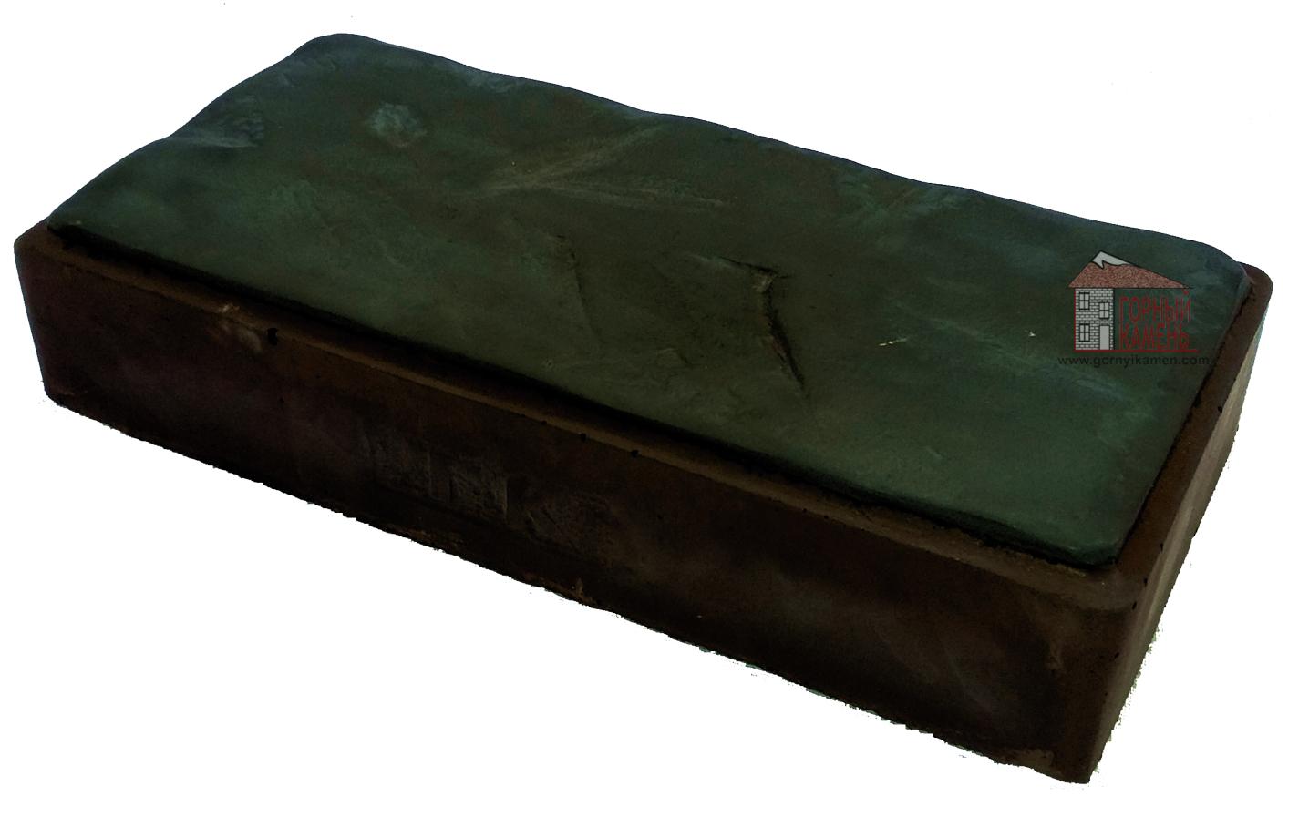 Брусчатка Отырар