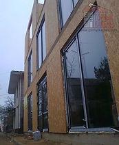Строительство домов, зданий, бани и сауны из сип панелей sip в Алматы, в Астане, строительство под ключ в Алматы,  Горный камень, канадская технология, каркасное строительство, проекты домов, сип панели, sip панели, проекты кафе, ресторанов, проекты бань саун, строительство сауны, строительство бани, быстровозводимые дома в Алматы, Строительство канадских домов из СИП/SIP панелей по каркасной технологии Недорогие дачные дома. Канадские дома. Стоимость, цены на строительство домов сборные дома
