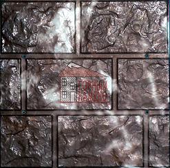 Компания «Горный камень» предлагает фасадные и облицовочные панели, из высокопрочного бетона, которые используются для наружной и внутренней облицовки стен. Все панели крепятся на  дюбель-нагели или шурупы. Продукция: плитка под кирпич, искусственный травертин, мрамор, камень, фасадные панели, термопанели, травертин искусственный, травертин, мрамор, гранит, фасадные панели Алматы, Фасадная панель Алматы, термопанели Алматы, термопанель, облицовочная плитка, фасадная плитка, облицовка фасада,  фасадные термопанели Алматы, облицовочный кирпич Алматы, фасадный кирпич Алматы, клинкерный кирпич, облицовочная плитка, сайдинг Алматы, фасадная панель, бетонная фасадная панель, фасадный декор Алматы, травертин, мрамор, травертин в Алматы, мрамор в Алматы, кирпич в Астане, травертин в Астане, мрамор в Астане, натуральный камень Алматы, натуральный камень в Астане