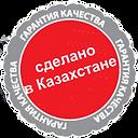 Фасадная панель под кирпич фасадная плитка облицовочный кирпич Горный Камень искусственный камень сайдинг под кирпич  искусственный мрамор травертин в Алматы