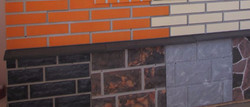 фасадная панель ки0522-WA0035_edited