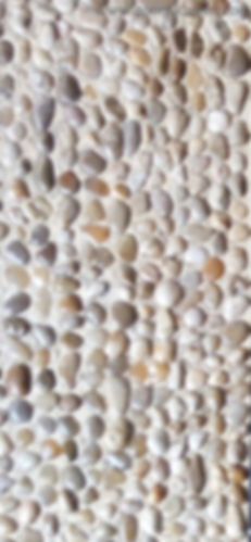 Брусчатка и тротуарная плитка от компании производителя Горный Камень. Брусчатка и тротуарная плитка в Астане в Алматы. Эксклюзивная тротуарная плитка и брусчатка. Шлифованная тротуарная плитка и брусчатка. Поребрики и бордюры. Благоустройство территории, детских площадок.