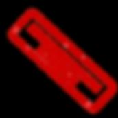 фасадная панель облицовочный кирпич Алматы Горный Камень искусственный камень фасадная плитка Клинкерный кирпич искусственный травертин мрамор Горный камень Алматы