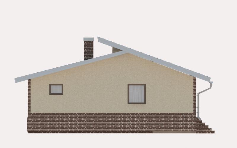 ип панели sip строительство домов