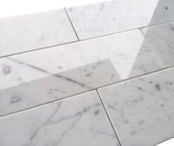 искусственный травертин из бетона