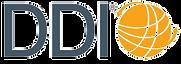 DDI Logo_edited.png