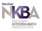 NKBA+logo.jpg