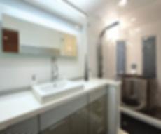 Fine Designed Interiors Kitchen Bath Closets Interiors