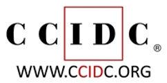 CCIDClogo2016WSLG-sm.jpg
