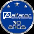 alfatec-logo-30-anos-APROVADA.png