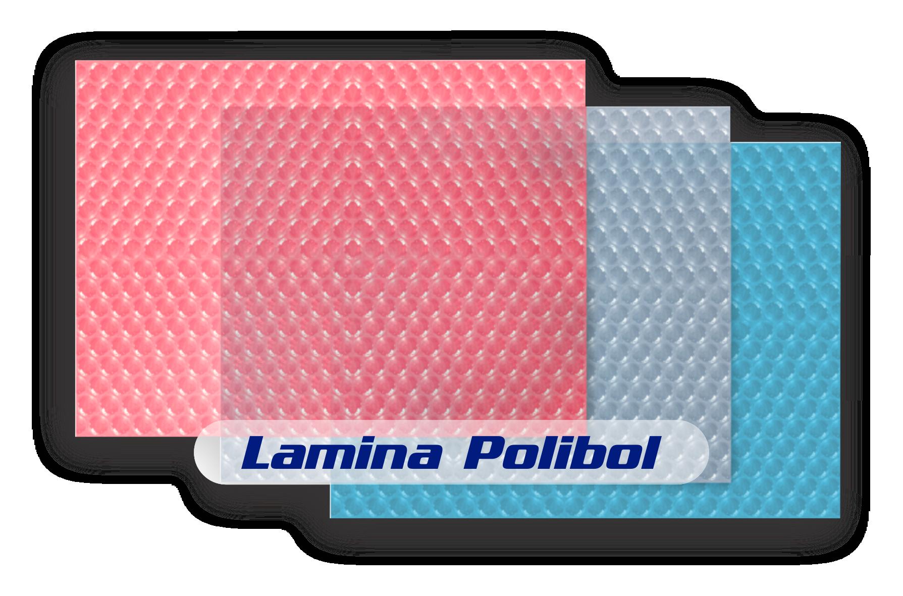 Lamina Polibol 01