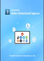video download capture 6.3.4 crack