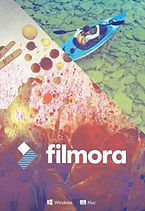 effects pack for filmora