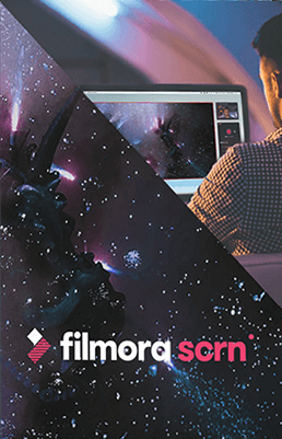 filmora screen recorder full version with crack