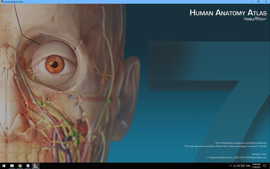 Human Anatomy Atlas 7401 Crack Bestwhere