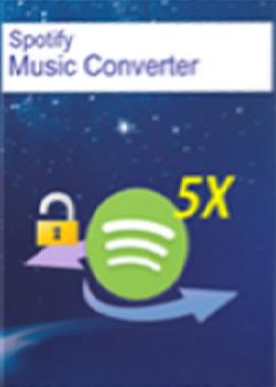 sidify converter serial