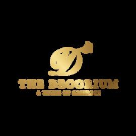 decorium.png