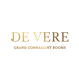 devere.png
