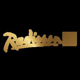 radison.png