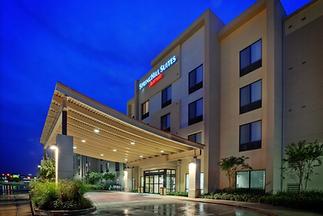 LA_Springhill Suites_Baton Rouge 7.07.01