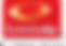 EconoLodge Logo