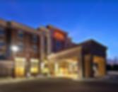 NC_Hampton Inn Suites_Holly Springs 7.10