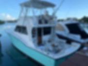 Back of Boat1.JPG
