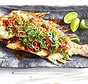 Fried Fish.jpeg