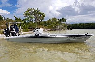 Lagoon Boat3.jpeg