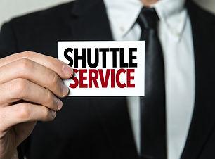 Shuttle Service.jpg