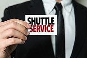 Cancun Shuttle Service