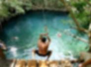 selvatica-cenotes_1_tr13.jpg