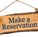 reserve.jpeg