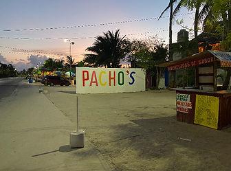 Pachos.jpg