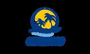 Cancun Pro Tour Logo