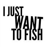 Shared Fishing Trips.jpg