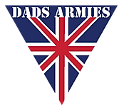 Dads Armies Logo_no Background copy.png