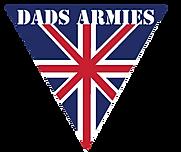 Dads Armies Logo_no Background copy.png